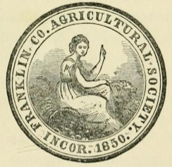 FCAS-icon