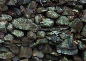 stone-wall-cropped